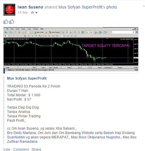 Online tv program forex yazlm